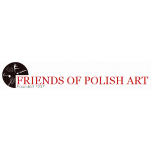 Friends_of_Polish_Art2