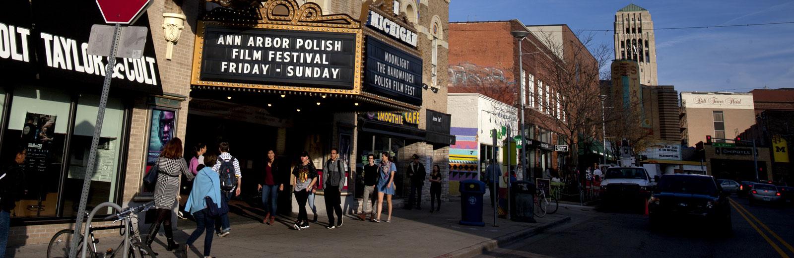 Virtual Festival – Film Competition