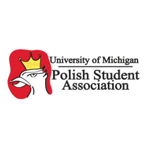 polish-student-association