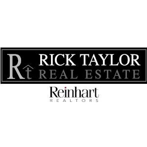 rick_Taylor_reinhart kwadratm