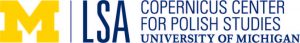 CCPS_logo_4c