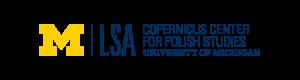 CCPS_logo_rgb