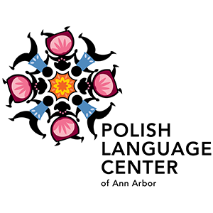 polishlanguagecenter_kw