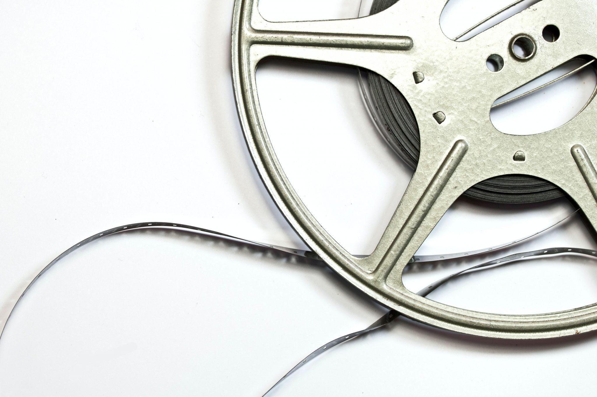 The 27th Ann Arbor Polish Film Festival Retrospective