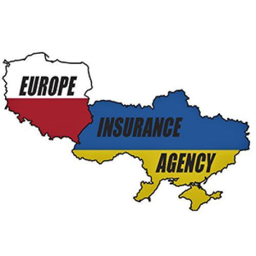 Europe Insurance Agencykw