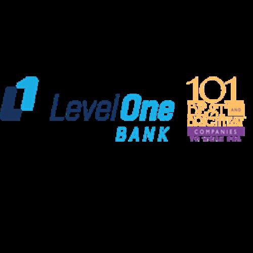 LevelBank.1