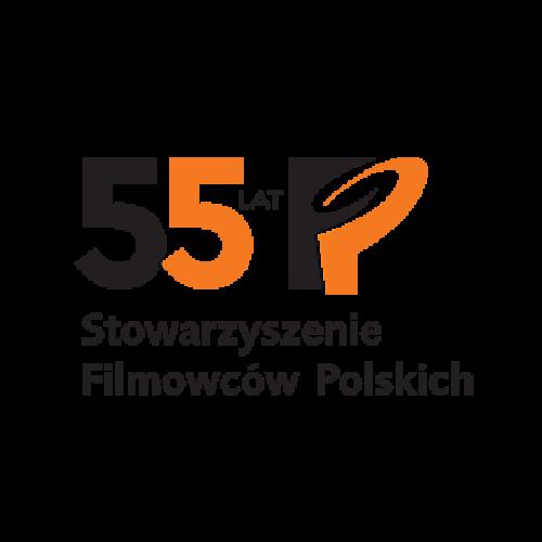 logo_55_LAT_SFP
